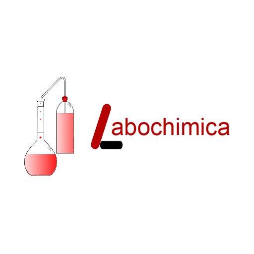 Home  Labochimica  Prodotti Chimici  Padova